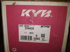 "Амортизатор/ стойка газомасляная ""Kayaba Excel-G"", 334428. Lexus RX330, GSU30, MCU33 Lexus RX350, GSU30, MCU33 Toyota Highlander, ACU20, ACU20L, MCU20..."