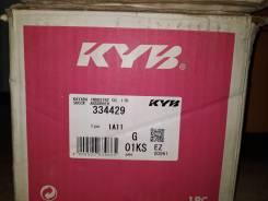 "Стойка амортизатора газомасляная ""Kayaba Excel-G"", 334429. Toyota Highlander, ACU20, MCU20, ACU20L, MCU20L Toyota Kluger V, ACU20, ACU20W, MCU20, MCU2..."