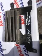 Усилитель магнитолы. Audi A5 Audi A4 Audi S5