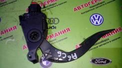 Педаль акселератора. Audi: A6 allroad quattro, A8, A5, Q5, A4, S6, A7, S8, A6, A4 allroad quattro, S5, S4 Двигатели: ASB, AUK, BNG, BPP, BSG, CDMA, CD...