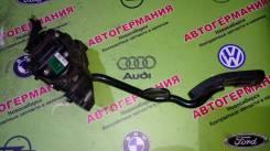 Педаль газа. Volkswagen Passat, 3B3, 3B6 Audi: A6 allroad quattro, A4, S6, RS6, A6, S4, RS4 ACK, ADP, AFB, AGE, AGZ, AJM, AKN, ALG, ALT, ALZ, AMX, APR...