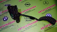 Педаль газа. Audi A4