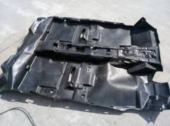 Ковровое покрытие. Nissan X-Trail, DNT31, NT31, T31, T31R, TNT31