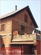 Продам Дом на Пади. Центральная, р-н Падь, площадь дома 137кв.м., скважина, электричество 15 кВт, отопление твердотопливное, от агентства недвижимос...