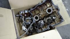 Двигатель на разбор FB20A