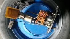 Топливный модуль в сборе Toyota Sprinter Marino AE101 4AFE. Toyota: Windom, Corona, Scepter, Ipsum, Sprinter Trueno, Corolla, Tercel, Carina, Sprinter...
