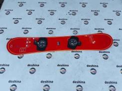 Сноуборд Fiore 2 артикул (82293). 142,00см., all-mountain (универсальный)