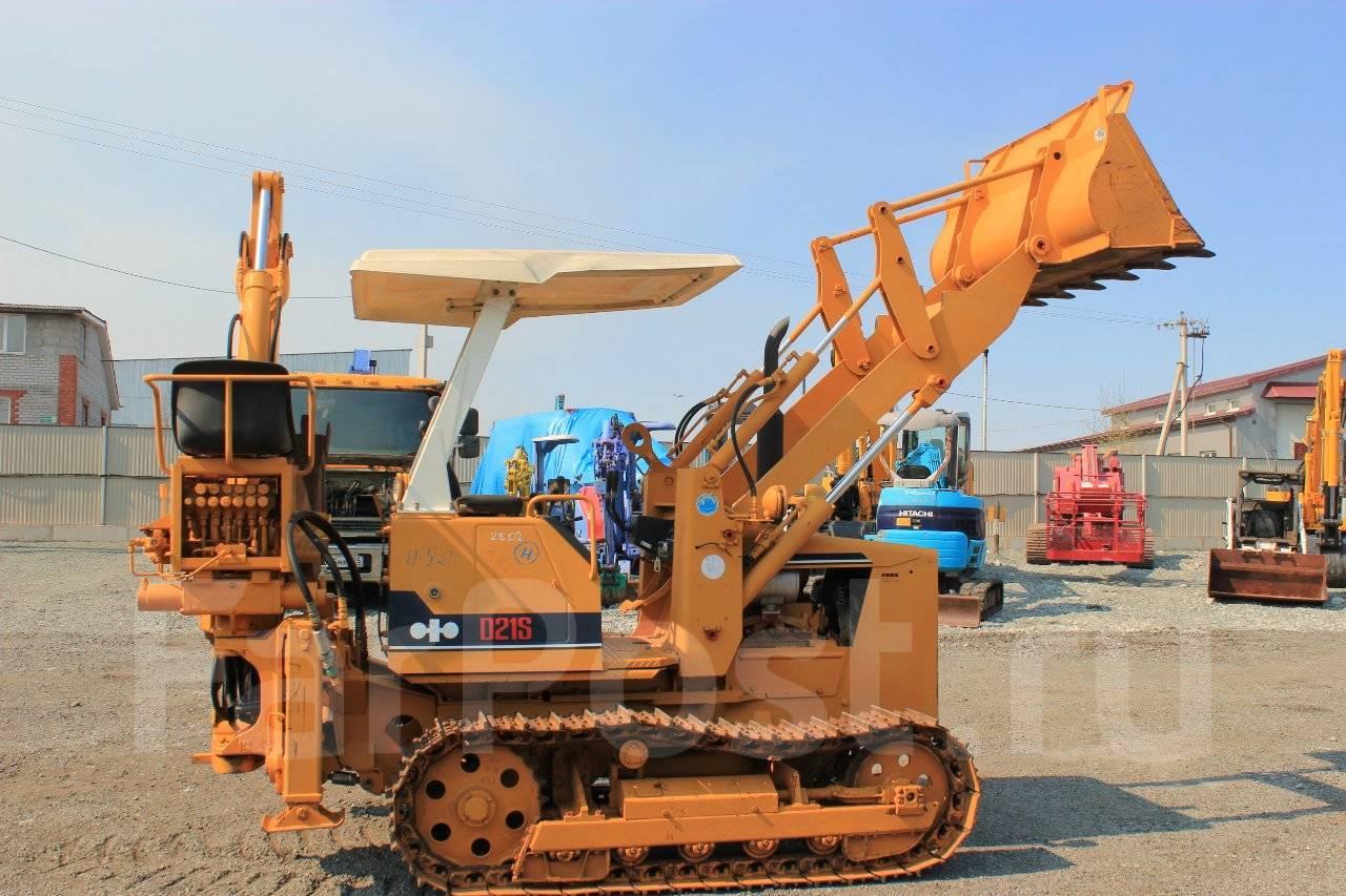 bulldozer /ruspe apripista trattori komatsu 1524810193352_default