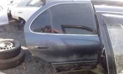 Дверь задняя правая Sprinter AE104 4AFE 4WD A/T
