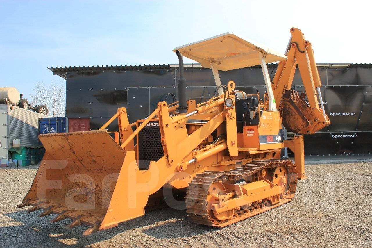 bulldozer /ruspe apripista trattori komatsu 1524810344797_default