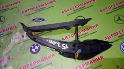 Педаль газа. BMW X5, E53 BMW 3-Series, E46/4, E46/5, E46/2, E46/2C, E46/3 BMW 5-Series, E39 BMW 7-Series, E38 Двигатели: M57D30TU, M47D20TU, M54B25, M...