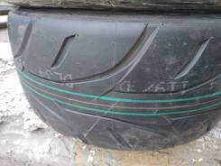 Bridgestone Potenza RE-11S, 245/40ZR18, 255/40ZR18