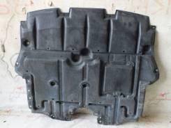 Защита двигателя пластиковая. Toyota Crown Majesta, UZS186 Toyota Crown, UZS186 Двигатель 3UZFE