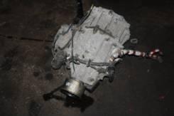 Раздаточная коробка. Nissan Elgrand, ALWE50 Двигатель VG33E