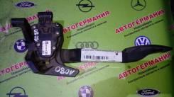Педаль газа. Opel Corsa, F08, F68 Двигатели: X14XE, Y17DT, Y17DTL, Z10XE, Z10XEP, Z12XE, Z12XEP, Z13DT, Z14XE, Z14XEP, Z17DTH, Z18XE