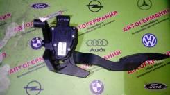 Педаль газа. Opel Meriva Двигатели: Y13DT, Y17DT, Z13DT, Z13DTJ, Z14XEP, Z16LET, Z16SE, Z16XE, Z16XEP, Z17DT, Z17DTH, Z17DTR, Z18XE