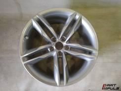 """Audi. 8.5x19"""", 5x112.00, ET32, ЦО 66,6мм."""