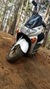 Kawasaki Epsilon 250. 150куб. см., исправен, птс, с пробегом