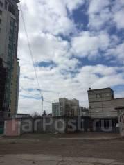 Гаражи кооперативные. улица Дикопольцева 12, р-н Центральный, 18кв.м., электричество