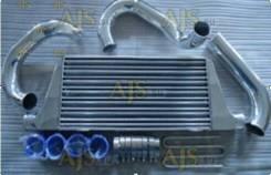 Интеркулер. Toyota Aristo, JZS147, JZS147E
