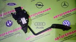 Педаль газа. Opel Agila Двигатели: Z10XE, Z10XEP, Z12XE, Z12XEP, Z13DT