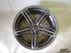"""Audi. 8.5x20"""", 5x112.00, ET33, ЦО 66,5мм."""