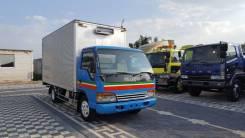 Isuzu Elf. Продам грузовик , 4 300куб. см., 3 000кг.