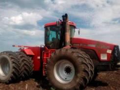 Case IH. Трактор CASE IH STX500, 2006 г. (Оренбург) не