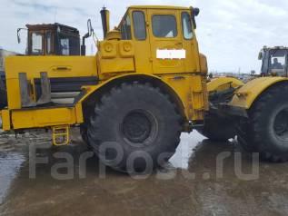 Кировец К-701. Продается трактор к 701