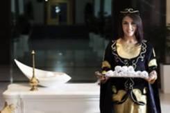 Азербайджан. Нафталан. Лечебно-Оздоровительный тур. Лечение нафталаном в современных отелях Айзербаджана