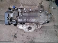 Для Fiat albea двигатель 1,4 8 кл. бу номер 71751100