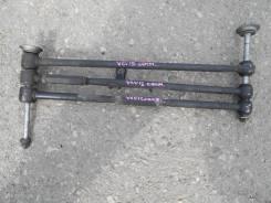 Рычаг, тяга подвески. Toyota Scepter, VCV15, VCV15W