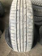 Bridgestone Dueler H/P Sport. Летние, износ: 40%, 4 шт