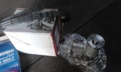Продам зап. части для митсубиси . двиг-4д56