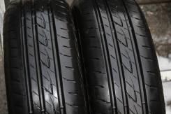 Bridgestone. Летние, 2013 год, 5%, 2 шт