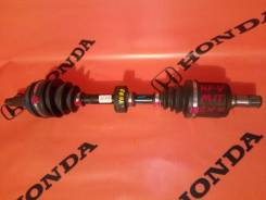 Ремкомплект системы газораспределения. Honda HR-V, GH3, GH4, GH1, GH2 D16A, D16W1, D16W2, D16W5