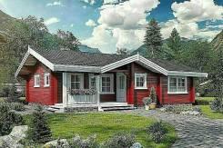 Профессиональное проектирование деревянных домов. Клееный брус. Бревно.