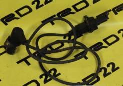 Датчик положения коленвала. Chevrolet Lacetti, J200