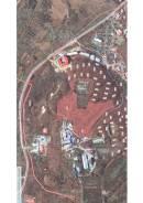"""Продам участок в районе """"Зверьков"""". 54 000кв.м., собственность, вода, от частного лица (собственник)"""
