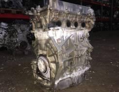 Двигатель Mazda Cx7