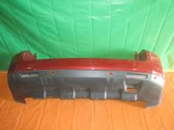 Бампер. Land Rover Freelander Двигатели: 20T2N, 204PT, 224DT