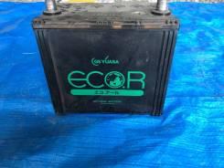 Eco.R. 80А.ч., Обратная (левое), производство Япония