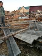 Услуги разнарабочих, демонтаж с сохронением материала