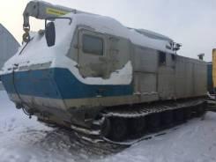Витязь ДТ-30П. Витязь, 38 000куб. см.