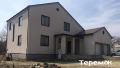 Продам дом в пос. Прохладное. Поворотная 12, р-н с.Прохладное, площадь дома 332кв.м., централизованный водопровод, электричество 15 кВт, отопление э...