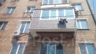 Окна, балконы, лоджии.
