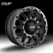 "MVF. 8.0x16"", 5x150.00, ET15, ЦО 110,5мм. Под заказ"
