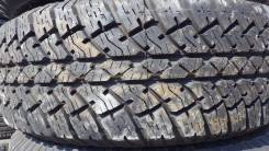 Bridgestone Dueler A/T, 275/65R 17