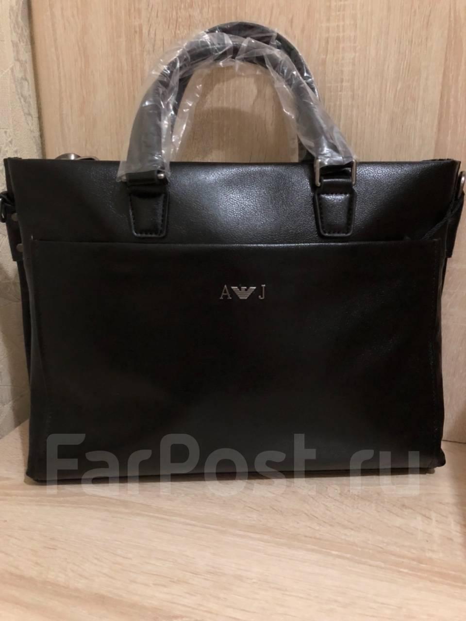 Купить сумки во Владивостоке. Мужские и женские! 401f26f772a