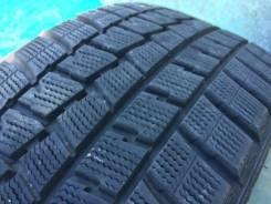 Dunlop Winter Maxx WM01. Зимние, без шипов, 2015 год, 10%, 1 шт